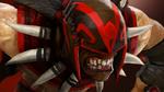 Bloodseeker.png