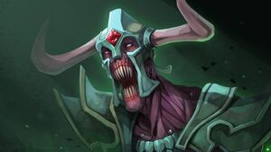 Dirge-the-undying-dota-2-wallpaper-8-1024x576