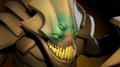 Sand King.png