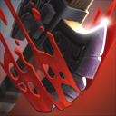 Culling Blade icon