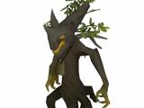 Nature's Prophet (DotA 2)