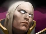 Invoker (DotA 2)
