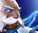 Zeus (DotA)