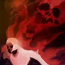 Demonic Purge