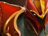 Dragon Knight (DotA)