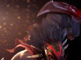 Bloodseeker (DotA 2)