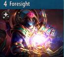 Foresight (Artifact)