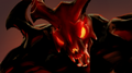 Shadow Fiend.png