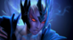 Vengeful Spirit.png