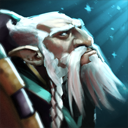 Druid Form icon