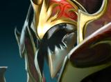 Nyx Assassin (DotA 2)