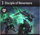 Disciple of Nevermore