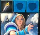 Crystal Maiden (Artifact)