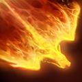 Dragon Slave icon