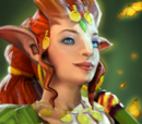 Enchantress (DotA 2)