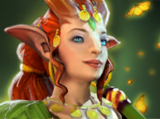 Enchantress (DotA 2)
