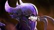 Atropos the Bane Elemental