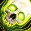 DeathPulse