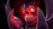 Eredar the Shadow Demon
