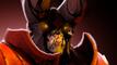 Lucifer the Doom Bringer