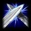 Blade Dance.jpg