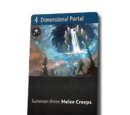 Dimensional Portal