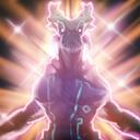Pulse Nova icon