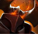 Chaos Knight (DotA 2)