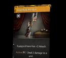 Keenfolk Musket (Alpha)