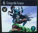 Coup de Grace (Artifact)