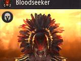 Bloodseeker (Artifact)