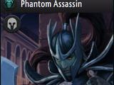 Phantom Assassin (Artifact)