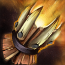 Battle Cry icon