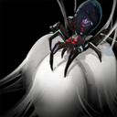 Spawn Spiderite