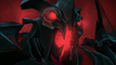 Nevermore the Shadow Fiend