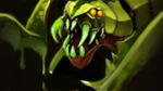 Venomancer.png