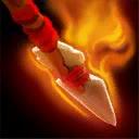 BurningSpear