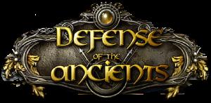 Defense Of The Ancients Dota Wiki Fandom