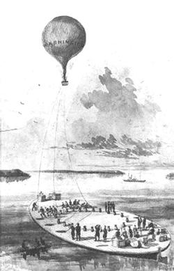 File:Balloon barge.jpg
