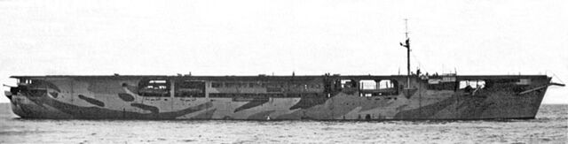 File:HMS Audacity (D10).jpg