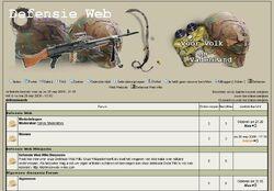 Forumscreenshot