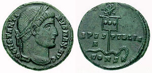 As-Constantine-XR RIC vII 019