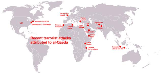 Bestand:820px-TerroristAttacksAlQaeda.png