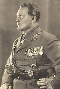 Goering1932