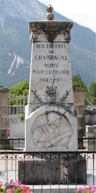 Monument1418