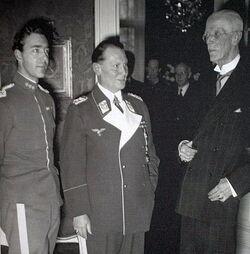 Hermann-Goring-1939