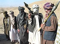 Bestand:Taliban in southern Afghanistan 10-12-06.jpg