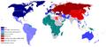 Miniatuurafbeelding voor de versie van 18 sep 2008 om 00:29
