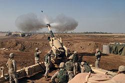 250px-4-14 Marines in Fallujah