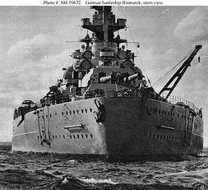 Bestand:300px-Bismark Battlecruiser.jpg
